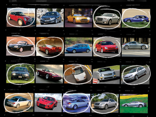 Used Car Sale In Syracuse And Central New York Used And